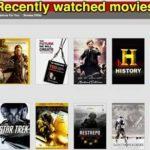 Watch Premium Movies Online