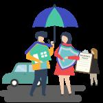 Cheap Black Cab Insurance