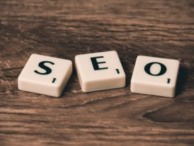 website redesign SEO checklist