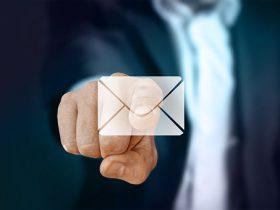 Best Anti Phishing Software