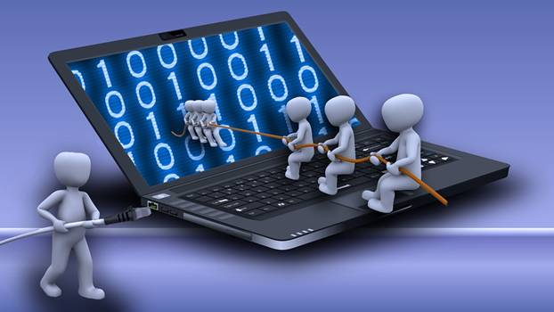 Top MLM Software Company