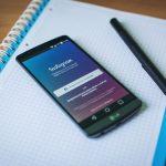 Traffic On Fashion Based Instagram Account
