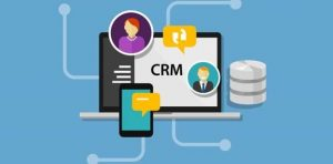 Customer Relationship Management Systems