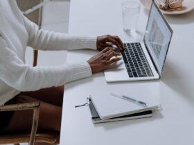 second hand MacBook