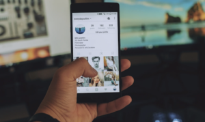 Followers Gallery: An alternative to get unlimited REAL and likes FOR FREE